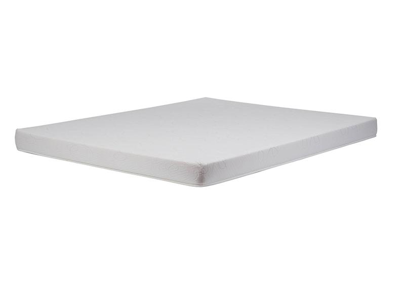 - Memory Foam Sofa Sleeper Mattress