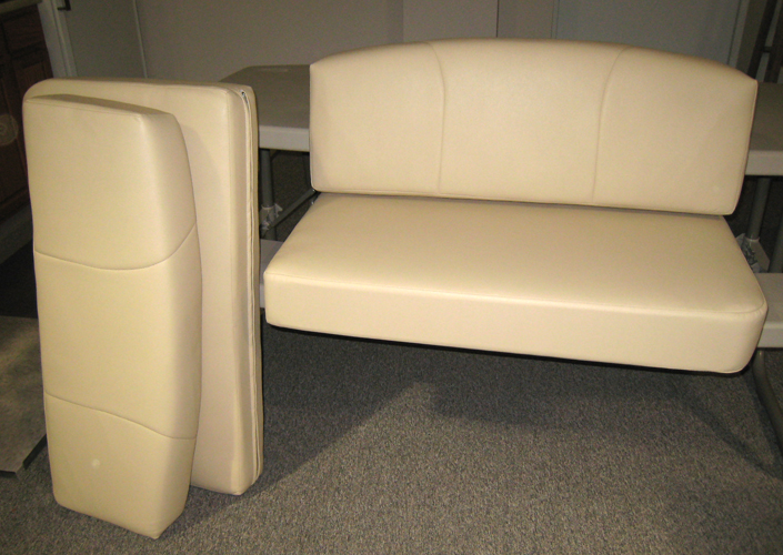 Replacement Rv Dinette Cushions Cushion Covers Camper  : Dinecushionzm from www.autosweblog.com size 705 x 500 jpeg 315kB