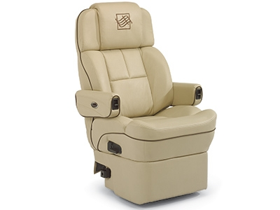 Captains Chairs for RVs and Marine RV Seating Marine
