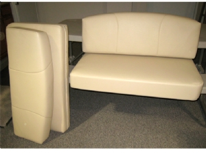 Booth Dinettes For Sale Rv Amp Marine Bradd Amp Hall