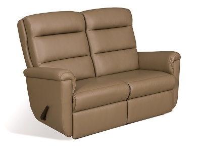 Reclining Sofas  sc 1 st  Bradd and Hall & Recliners for RVs and Recliners for Boats islam-shia.org
