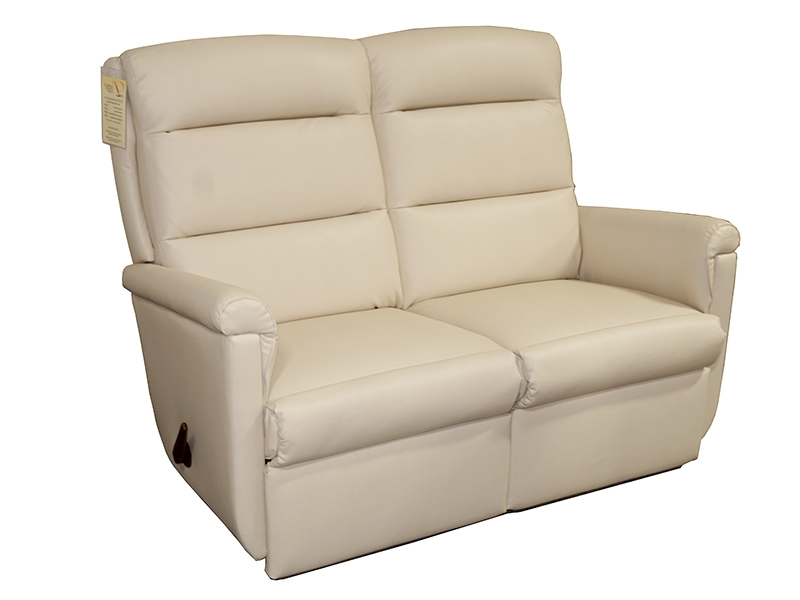 Lambright Rv Elite Double Recliner Reclining Sofas