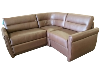 Expanding L Shaped Sofas For Sale Bradd Amp Hall