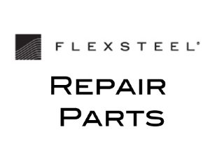 Seatbelts Pedestals And Other Rv Furniture Repair Parts