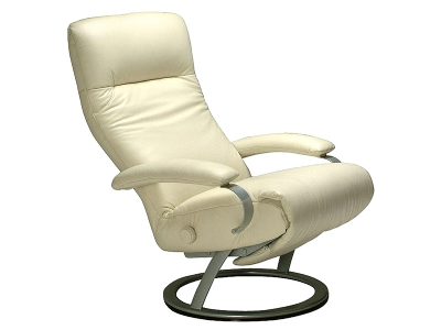 Lafer Euro Recliners  sc 1 st  Bradd and Hall & Recliners for RVs and Recliners for Boats islam-shia.org