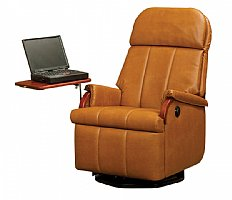 Recliners For Rvs And Recliners For Boats