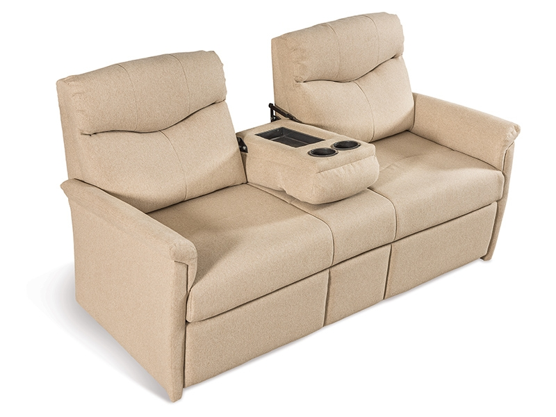 Lambright luxe 68 sofa sleeper lambright sleepers for Sofa bed 54 wide