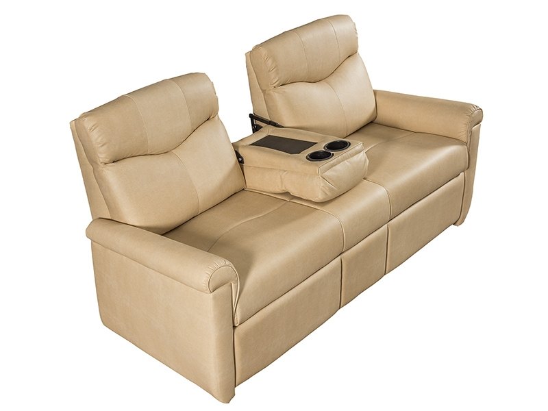 Lambright Luxe 72 Quot Sofa Sleeper
