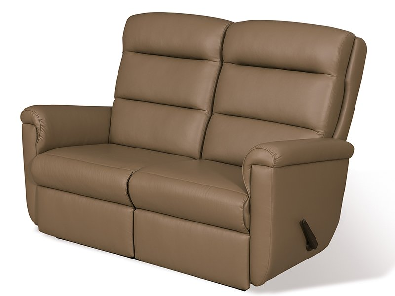 Lambright Rv Elite Double Recliner Double Recliners
