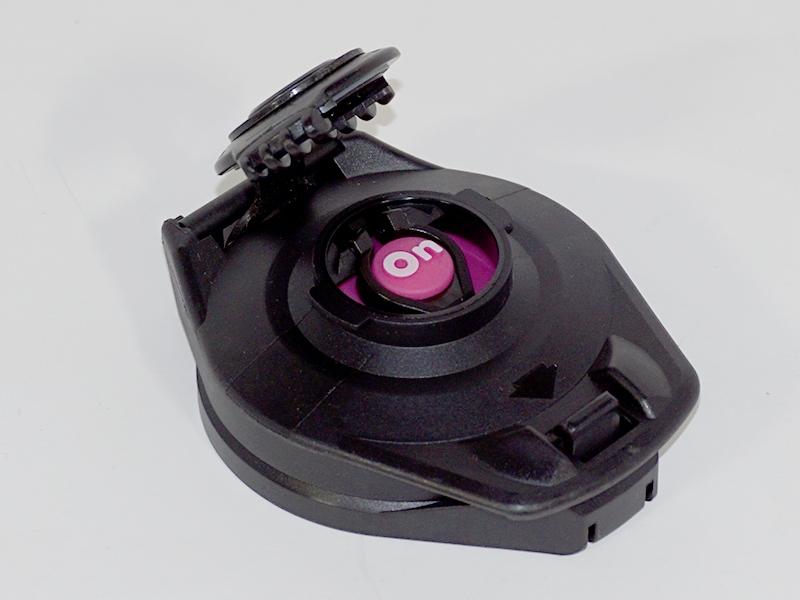 24753 Flexsteel Air Mattress Valve