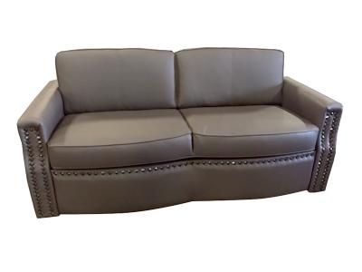 rv sofaarine sofas including sleepers easy beds magic