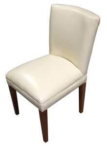 Ch155 Dinette Chair
