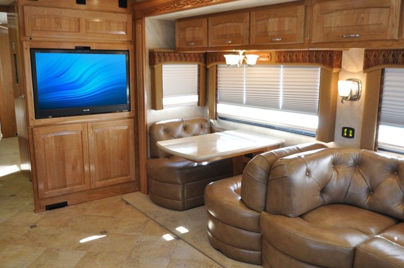 Rv discount furniture decoration access for Rv furniture