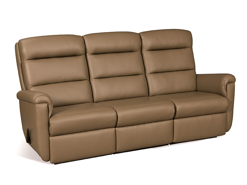 Lambright Rv Elite 78 Reclining Sofa
