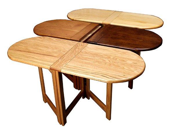 Easy Coffee Table Rv