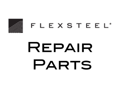 Flexsteel Rv Furniture Parts Rv Furniture Parts