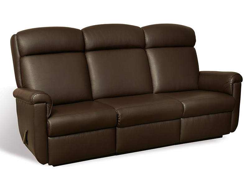 lambright rv harrison swivel wall - 28 images - rv furniture lambright lazy relaxr swivel wall ...