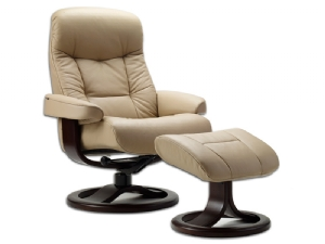 Fjord Euro Recliners