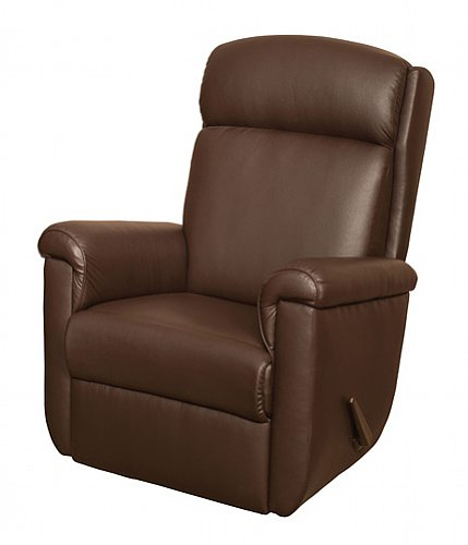 Lambright Rv Harrison Swivel Wall Hugger Recliner