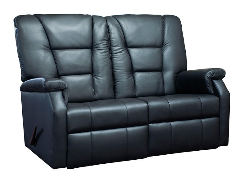 Lambright Superior Double Recliner Double Recliner Love
