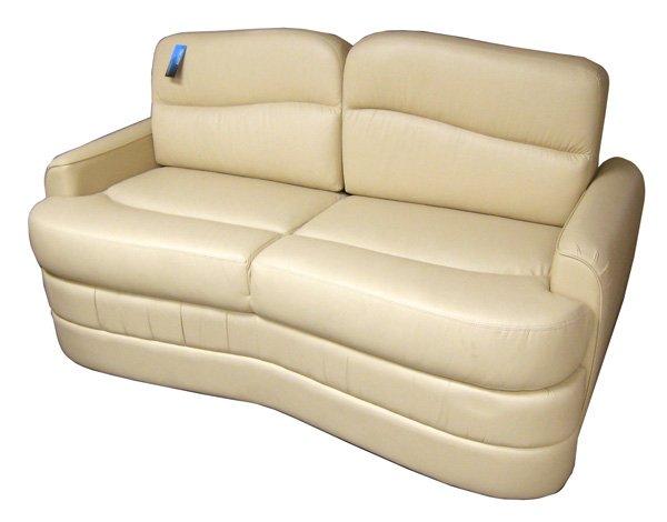 Sleeper Sofa Air Mattress Replacement images