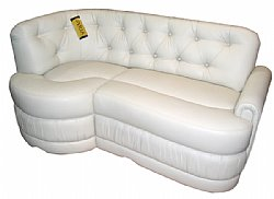 Rv Sofas And Marine Sofas Including Sleepers Easy Beds