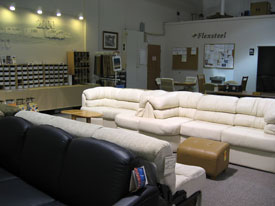Rv Furniture Furniture Showroom Photo Gallery Bradd And Hall