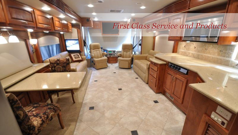 Rv Furniture Replacement Image Search Results