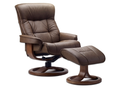 Fjords Euro Recliners