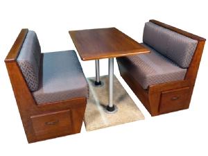 Rv Dinette And Marine Dinette Furniture For Sale Bradd