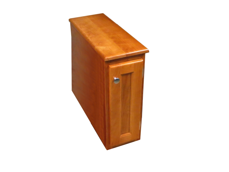 Cubby Cabinet Lite Closeout