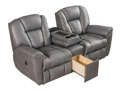Rv Chairs Recliners >> Rv Theater Seating For Sale Recliners Bradd Hall