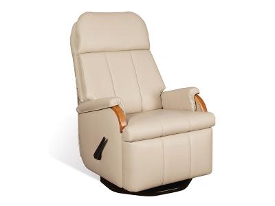 sale htm hospital sw enlarge to source for med medical click recliner recliners