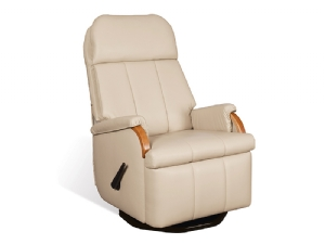 Rv Chairs Recliners >> Rv Recliner Chairs Sofas Bradd Hall
