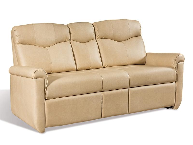 Lambright Luxe 72 Sofa Sleeper