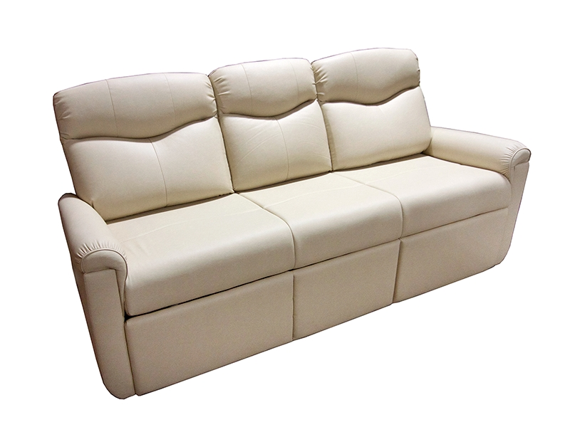 Amazing Lambright Luxe 80 Sofa Sleeper Inzonedesignstudio Interior Chair Design Inzonedesignstudiocom