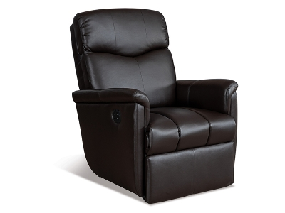 rv recliner chairs sofas bradd hall