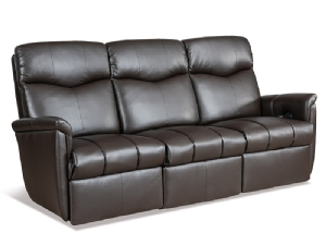 Lambright Luxe Signature Theater Sofa