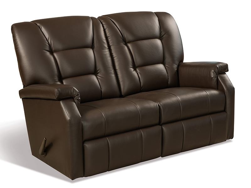Brilliant Lambright Superior Rv Double Recliner Love Seat Camellatalisay Diy Chair Ideas Camellatalisaycom