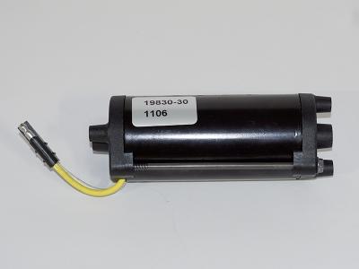 Flexsteel 6 Way Power Switch