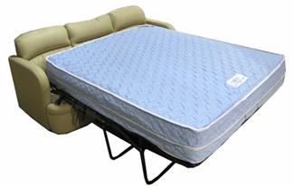 SLEEPER SOFA AIR BED Sofa Beds