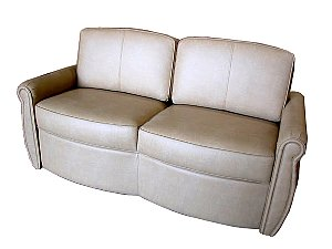 Rv Sofas And Marine Sofas Including Sleepers Easy Beds Magic