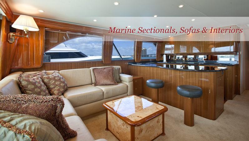 Rv Furniture Boat Furniture Flexsteel Flexsteel